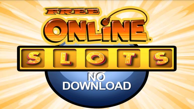 Live Casino No Deposit And Slot Machines - Swiss Private Slot