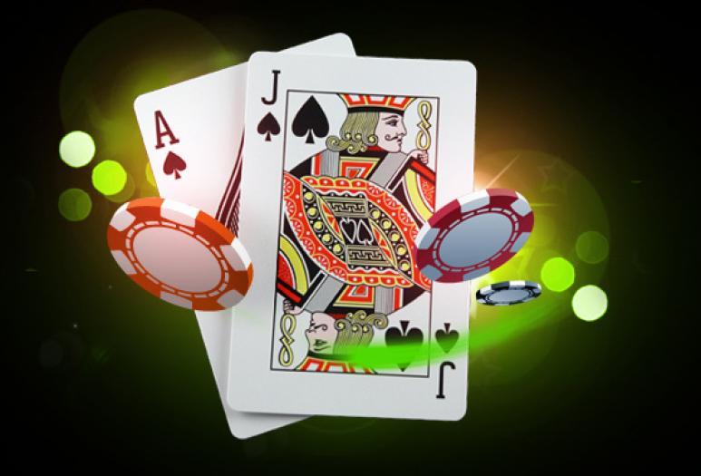 ruby fortune casino download Casino